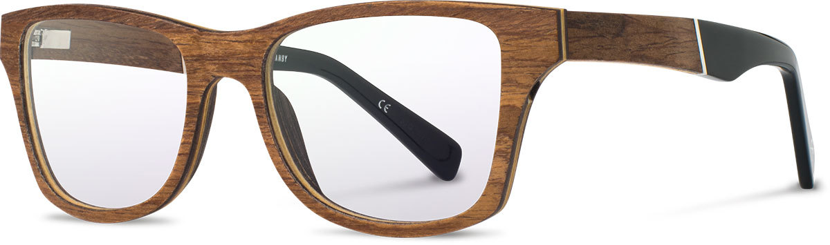 Canby walnut black wrxocwb a s