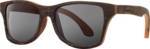 Shwood wood sunglasses canby bushmills whiskey barrel grey left 2200x800