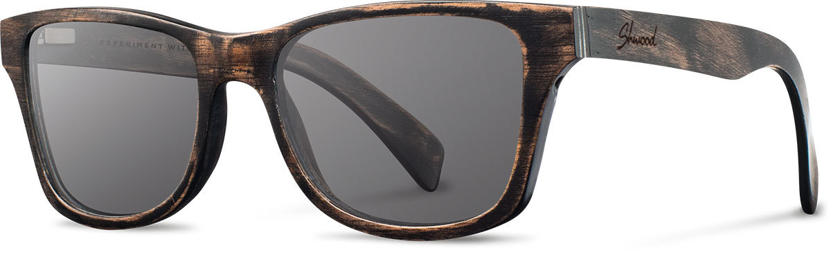 Canby distressed dark walnut grey polarized wocddwgp a s