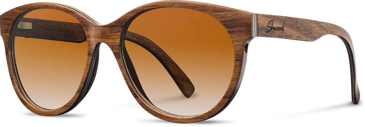 Madison walnut brown fade polarized wwom2wb2p a s