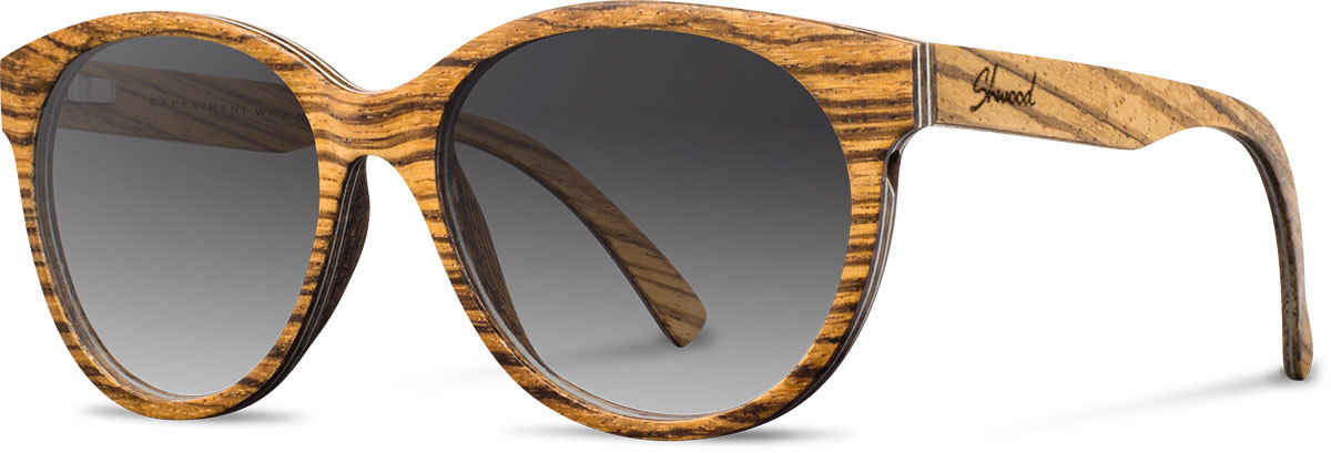Madison zebrawood grey fade polarized wwom2zg2p a s