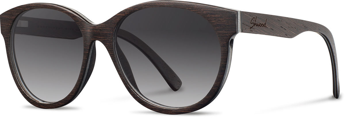 Madison dark walnut grey fade polarized wwom2dwg2p a s