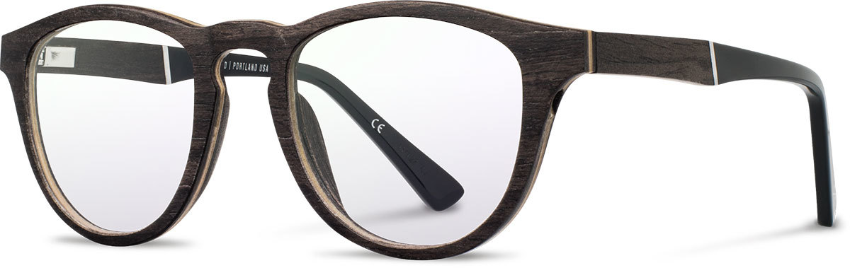 Francis dark walnut black wrxofdwb a s