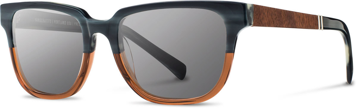 Prescott skyline mahogany grey polarized wwaps2gp a s