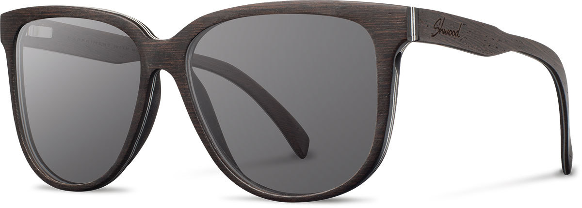 Mckenzie dark walnut grey polarized wwom3dwgp a s