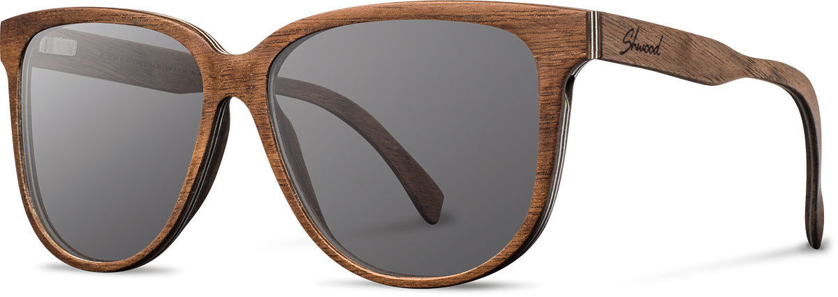Mckenzie walnut grey polarized wwom3fwgp a s