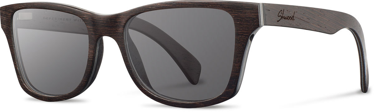 Canby dark walnut grey polarized wocdwgp a s