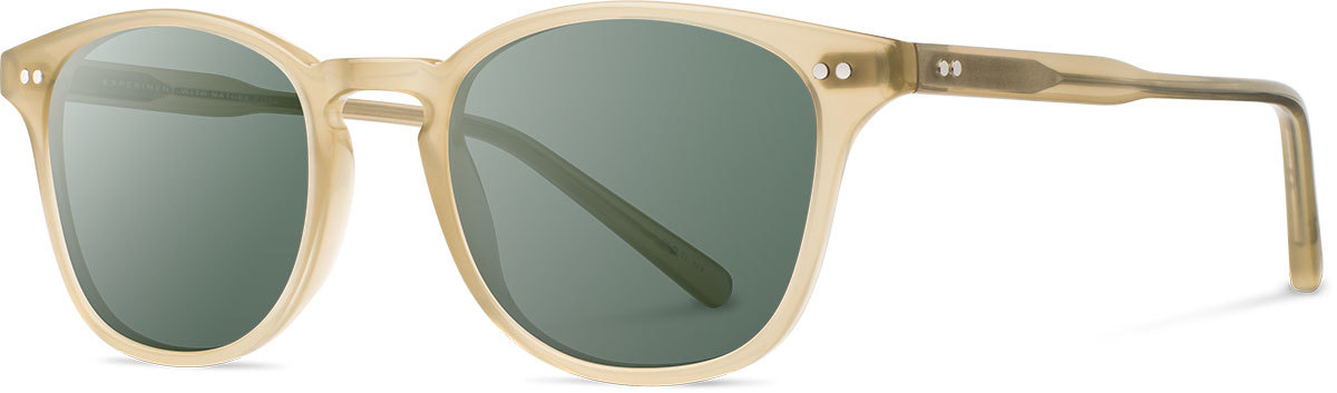 Kennedy martini g15 polarized wak2m2fp a s