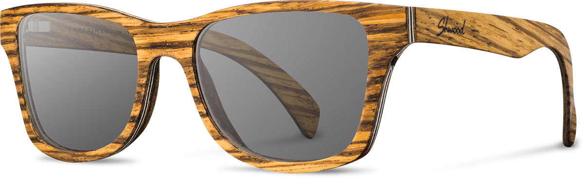 Canby zebrawood grey woczg a s