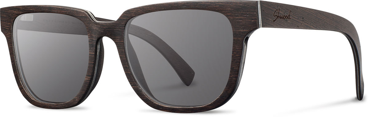 Prescott dark walnut grey polarized wopdwgp a s