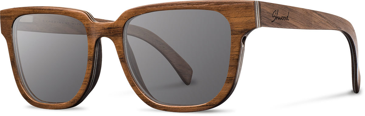 Prescott walnut grey polarized wopwgp a s